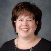 Profile picture for Donna McGalliard