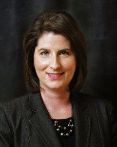 Dr. Carla Emerson