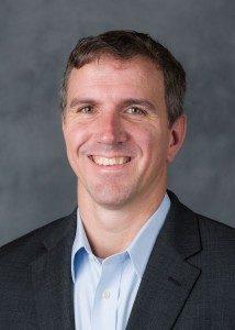 Dr. Seth Hayden