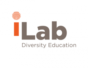 iLab logo