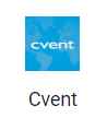 Cvent Icon