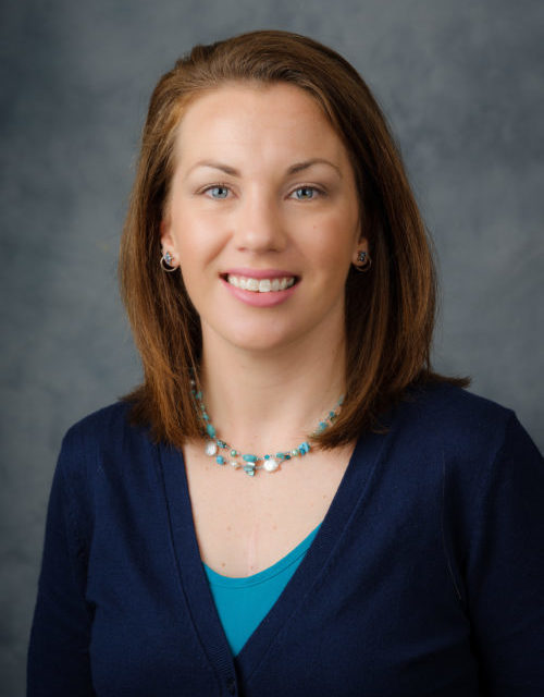 Erin Henslee