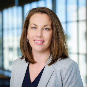 Dr. Erin Henslee