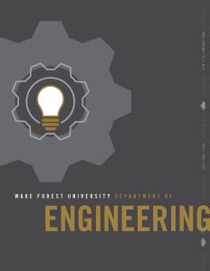 engineering cover page image