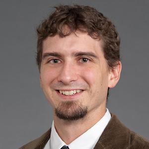 Dr. Carlos Kengla
