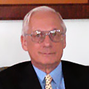 Dr. Paul Allaire