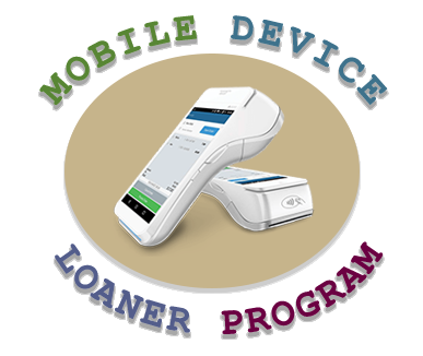 Mobile Device Loaner Program