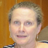 Profile picture for Dr. Cynthia Day