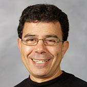 Profile picture for Prof. Abdessadek Lachgar