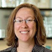 Profile picture for Prof. Nicole Levi-Polyachenko
