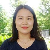 Profile picture for Yan Li