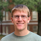 Profile picture for Matthew Waldrip