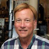 Profile picture for Prof. Richard Williams