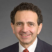 Profile picture for Prof. Anthony Atala