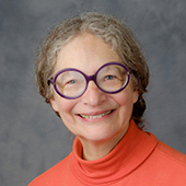 Profile picture for Prof. Natalie Holzwarth