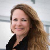 Profile picture for Kate Allman