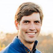 Profile picture for Jeremy Markovich