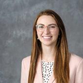 Profile picture for Sierra Kohler