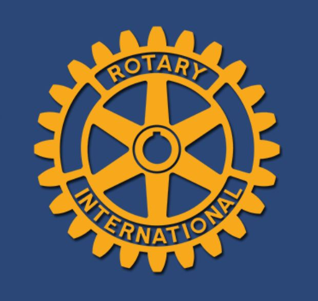 Rotary Club Invites Michael Lamb to Speak about Leadership and Character