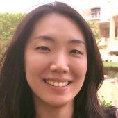 Profile picture for Hyunju Lee