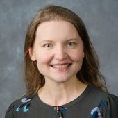 Profile picture for Julie Miller