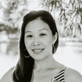 Profile picture for Lauren Mark
