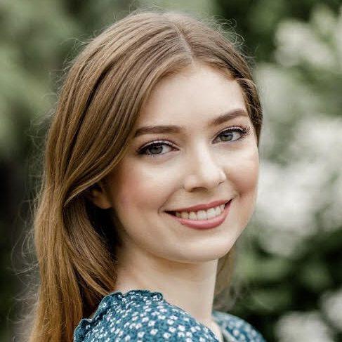 Emily Foley