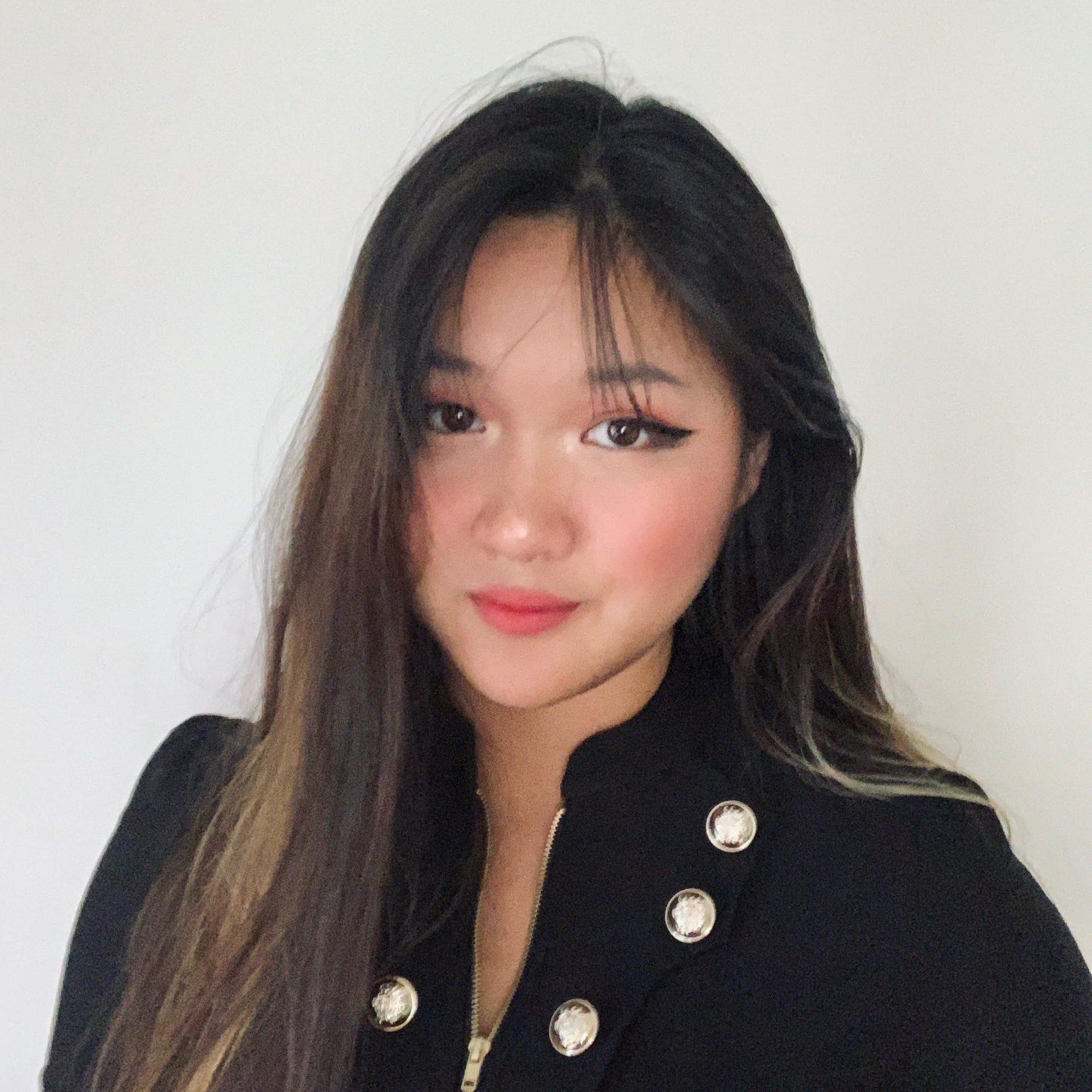 Annie Phan