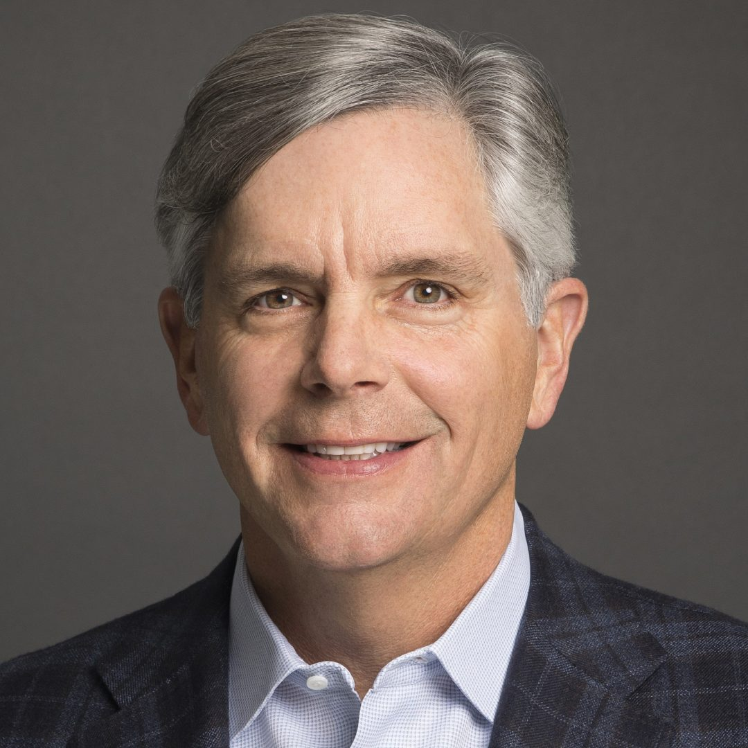 Larry Culp, CEO, General Electric Company