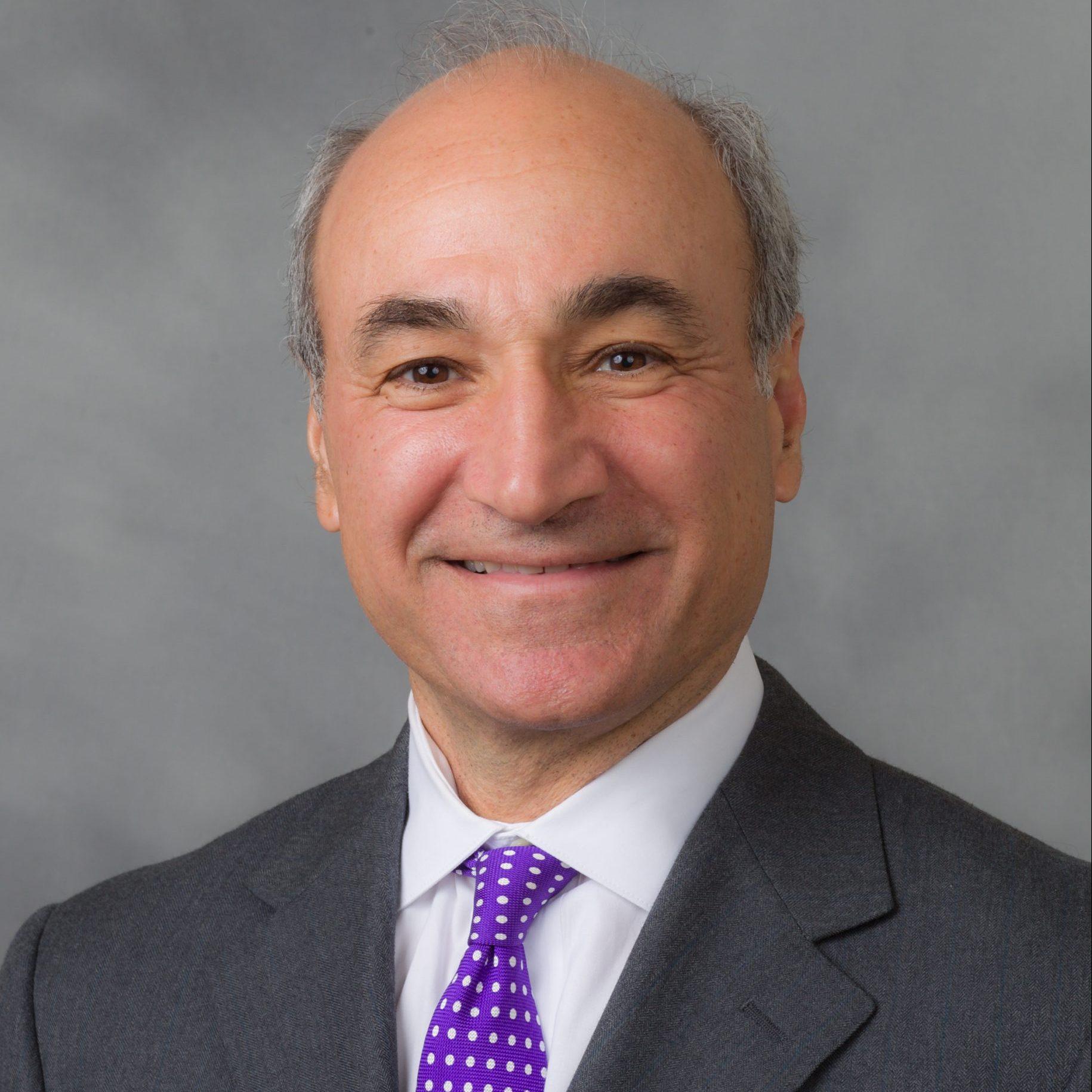 Mike Selverian, Private Investor
