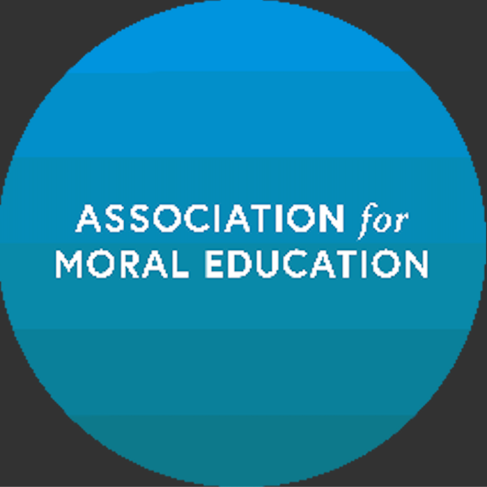 Mendonça, Dykhuis, and Lamb Present at Conference of the Association for Moral Education
