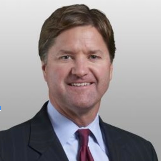 Dan Bryant (Co-Chair), Senior VP of Global Public Policy and Government Affairs, Walmart