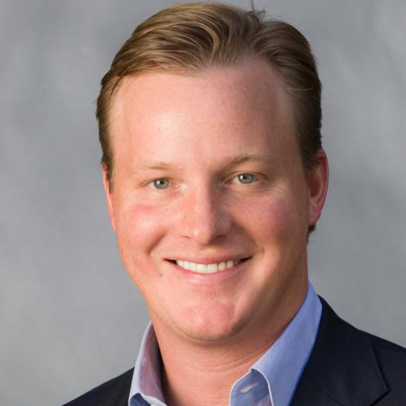 Ogden Phipps, Co-Founding Partner, Snow Phipps