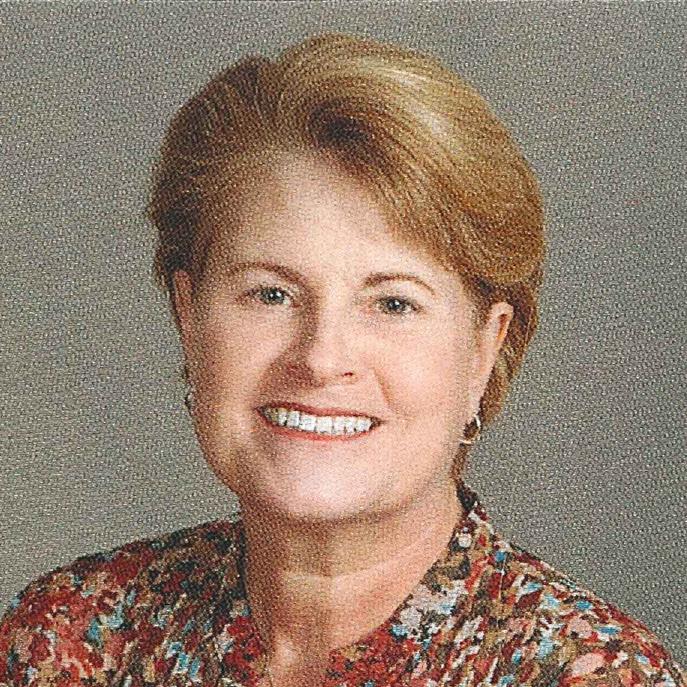 Jennifer Bauer Toll, Real Estate Developer