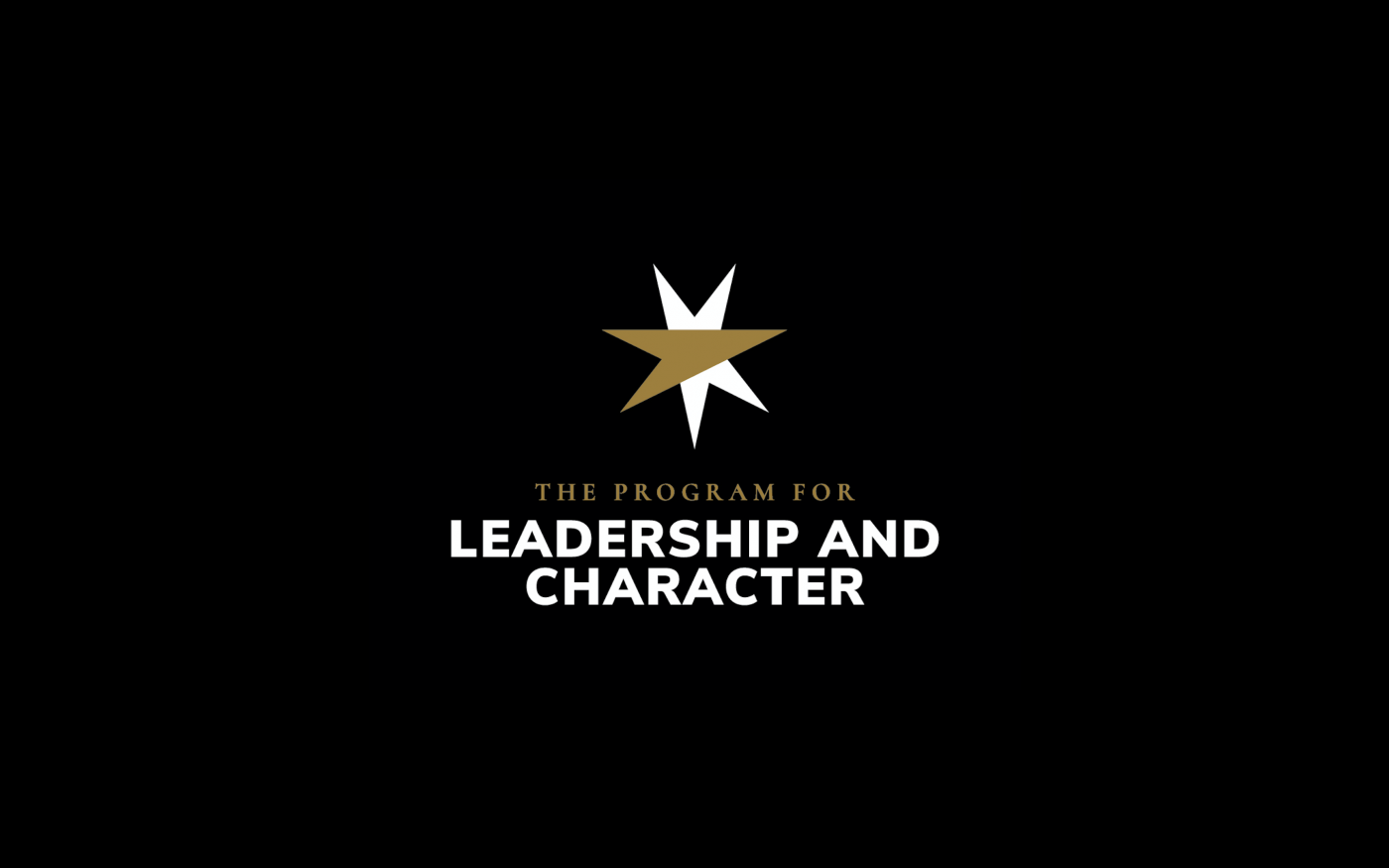 Journal Publishes Article on Seven Strategies for Developing Character