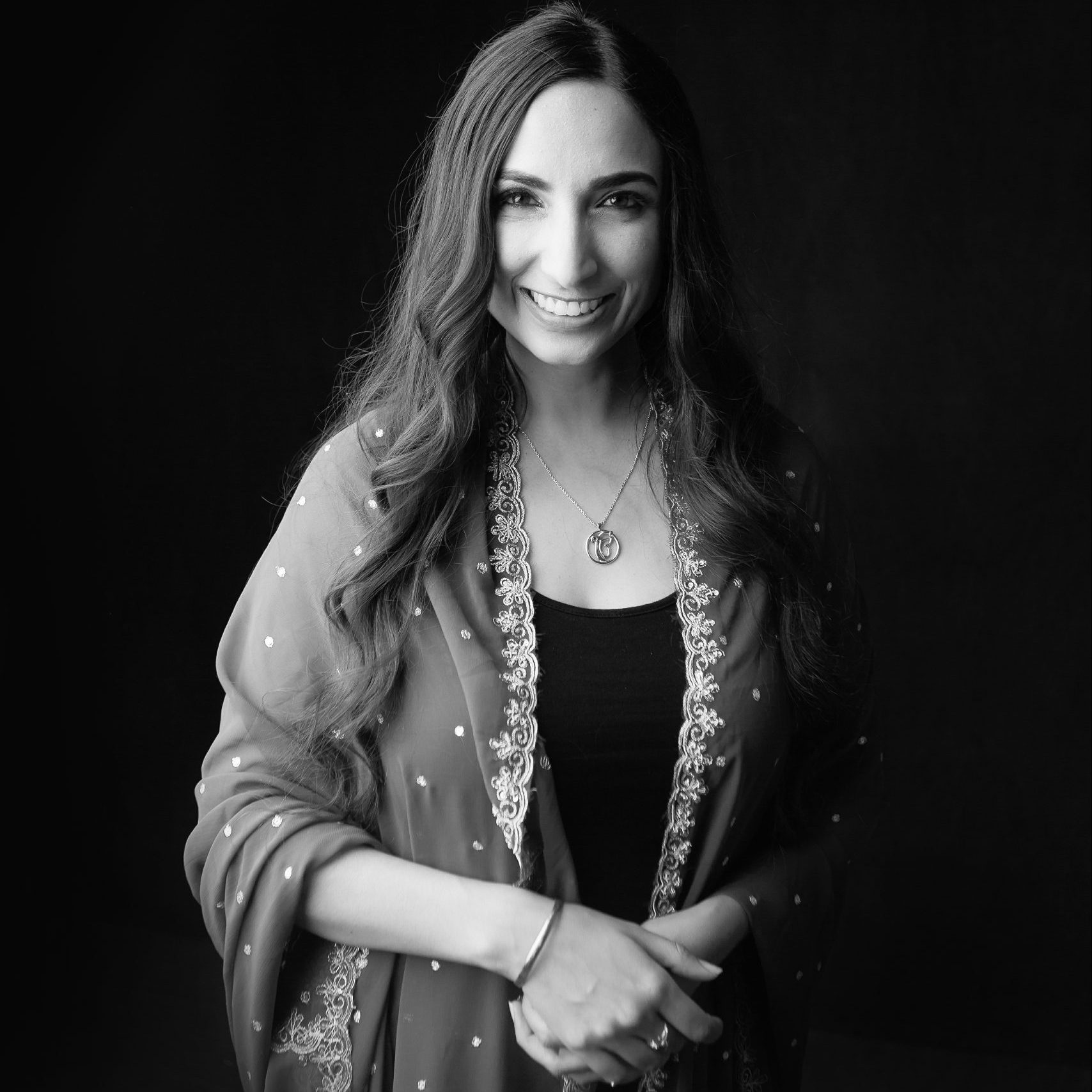 Valarie Kaur, Civil Rights Activist and Organizer, Lawyer, Filmmaker