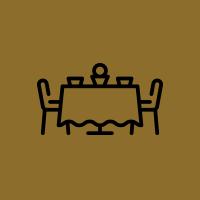 c2c icon