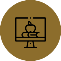 undergrad icon
