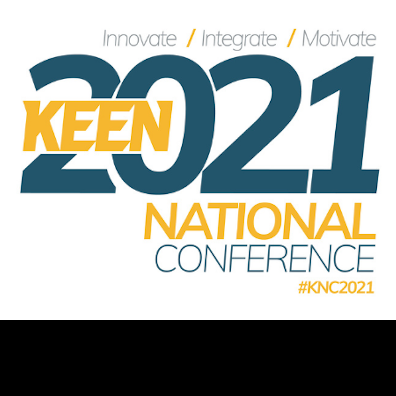 Michael Lamb Interviews Angela Duckworth at KEEN National Conference