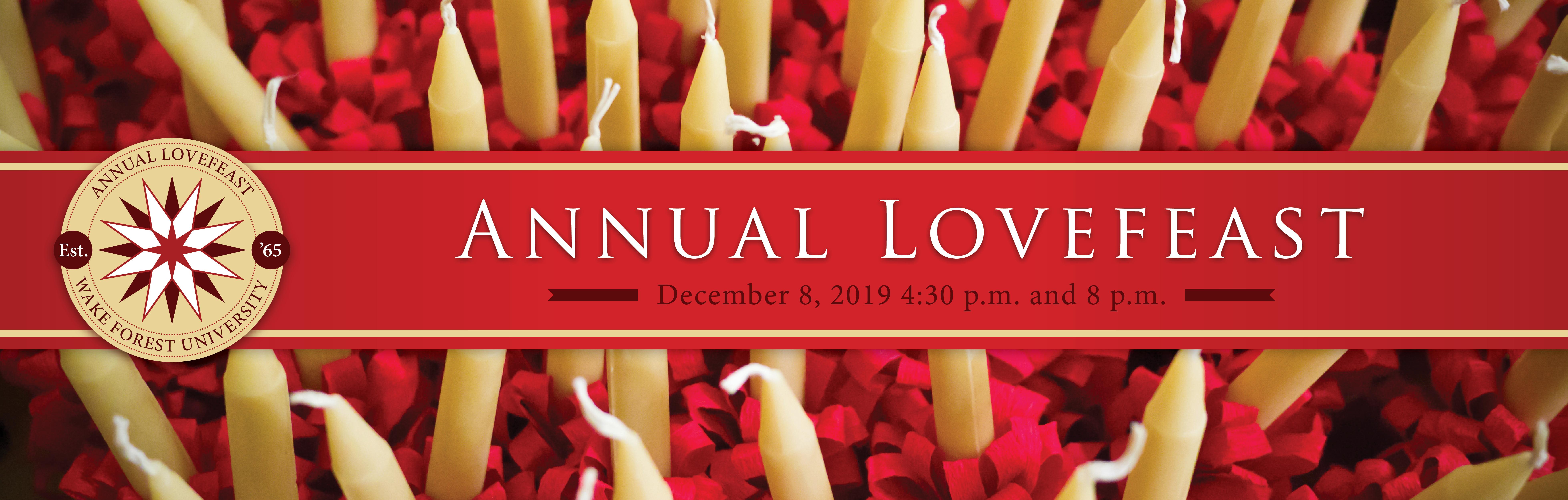 Lovefeast 2019 Web Banner1