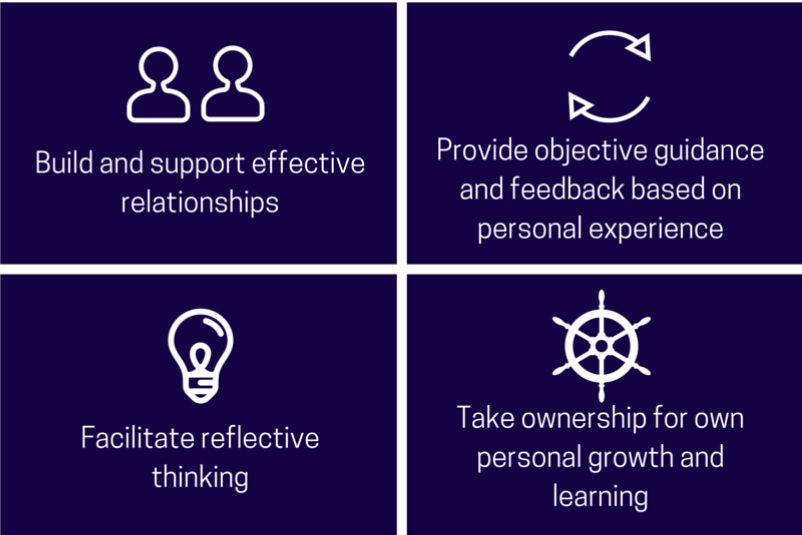 mentor-learning-outcomes-web-image