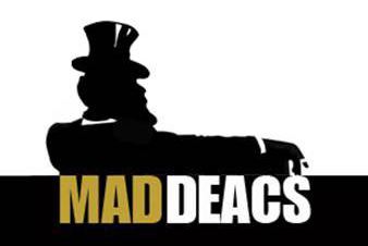MAD DEACS Featured Image