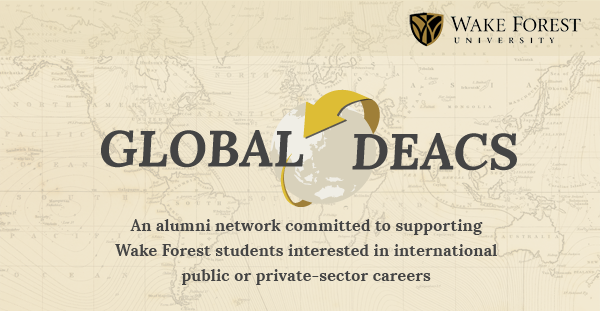 Global Deacs Featured Image