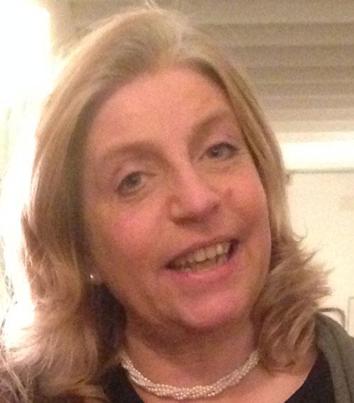 Professor Agnese Chiari