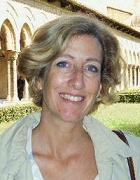 Professor Monica Chojnacka