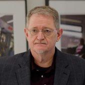 Profile picture for John Pickel