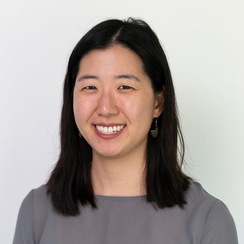 Allison Kim