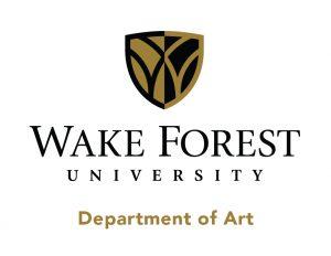 Art Dept logo