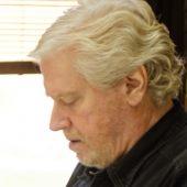 Profile picture for David Faber