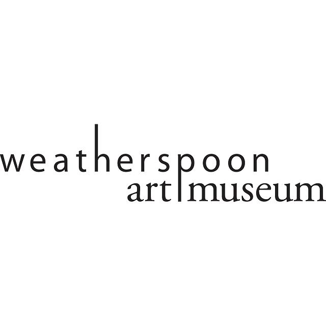 Weatherspoon Musuem